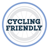 North York Moors Cycling Friendly