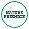 North York Moors Nature Friendly