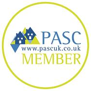 PASC UK member
