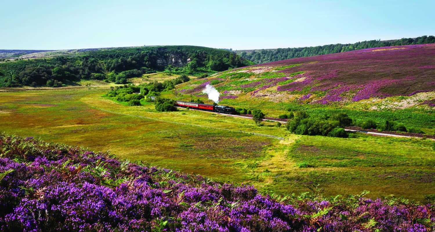 north-york-moors