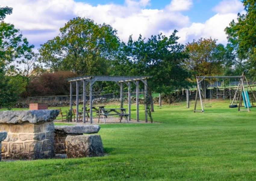 gardensviewgallery25